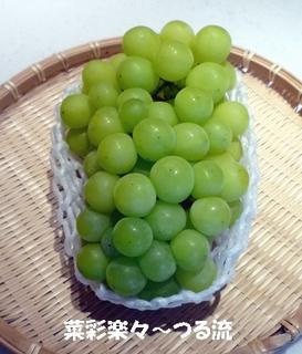 2010.10.16 シャインマスカット.jpg