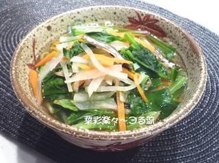 2010.10.25 野菜ラーメン.jpg