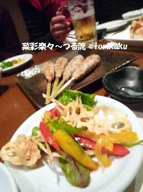 2010.11.13 畜産忘年会01ブログ.jpg
