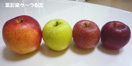 2010.11.25 リンゴ2ブログ.jpg