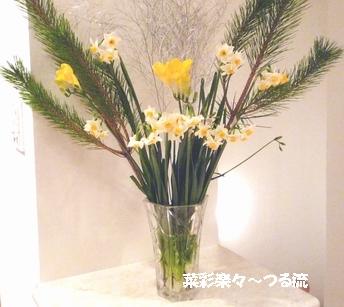 2011.1.19 スイセンブログ.jpg
