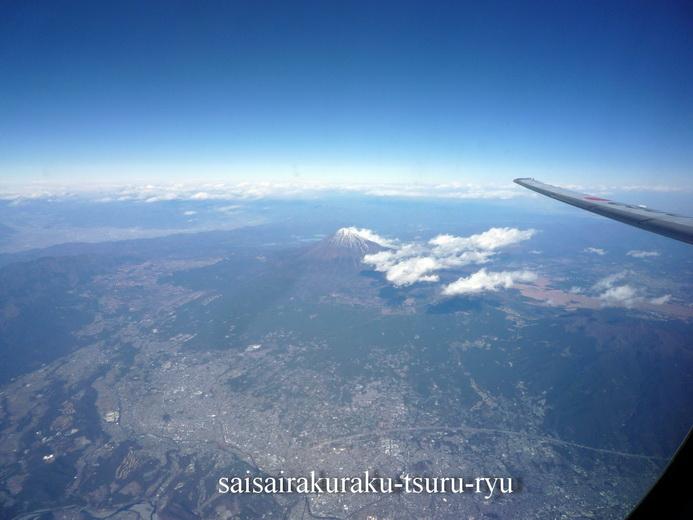 富士山01 P1230115.jpg