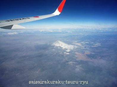 富士山 P1230503.jpg
