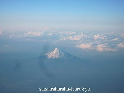 富士山 P1300876.jpg