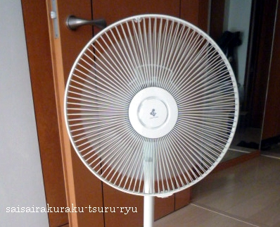 扇風機02 P1250837.jpg