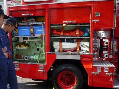 消防車03 P1220235.jpg