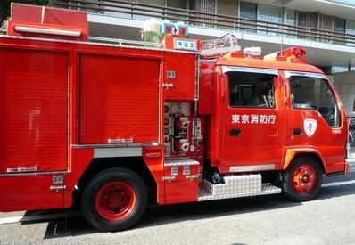 消防車04 P1220237.jpg