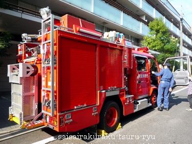 消防車01 P1220230.jpg