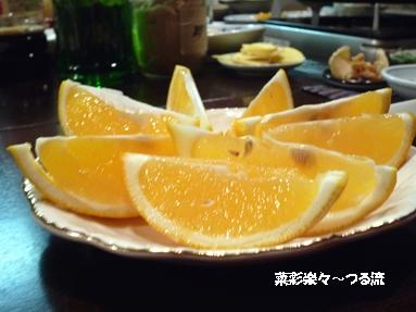 種子島ライフ23ブログ P1160645.jpg