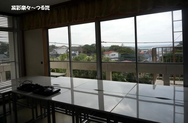 種子島ライブ02ブログ P1160608.jpg