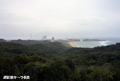 種子島ライブ09ブログ P1160727.jpg
