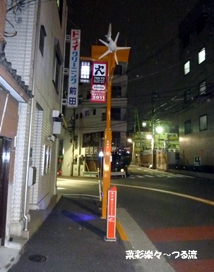 街灯ブログ02 P1160799.jpg