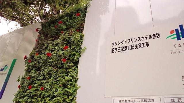 赤プリ02 DCF00599.jpg
