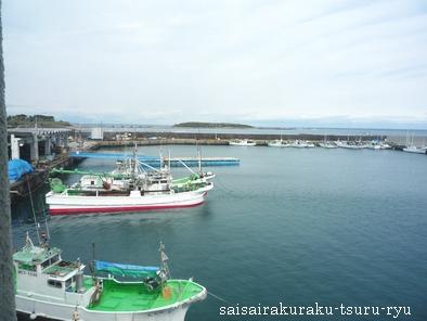 青島02 P1230795.jpg