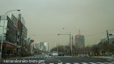 黄砂 DCF00539.jpg