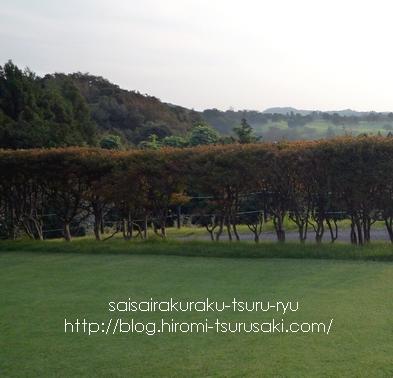 ゴルフ01 P1210324.jpg