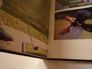 ゴルフ02 P1190443.jpg
